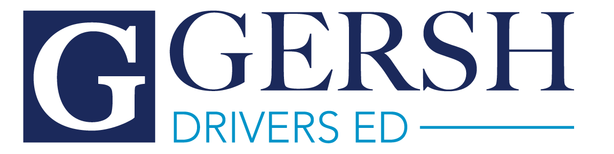 Gersh Driver Education Program | Huntington Drivers Education